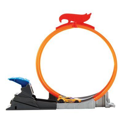 pista-de-percurso-e-veiculo-loop-star-hot-wheels-mattel-FTH79_Frente