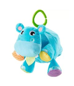 pelucia-de-atividades-hipopotamo-bola-atividades-divertidas-fisher-price-GFC35_Frente