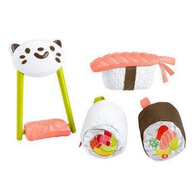conjunto-de-atividades-meu-primeiro-sushi-fisher-price-FXC06_Frente
