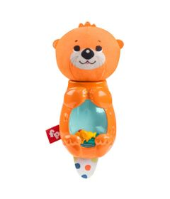 chocalho-lontra-divertida-fisher-price-FXC21_Frente