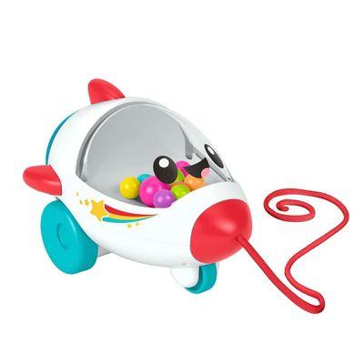 foguete-anda-comigo-fisher-price-GCV74_Frente