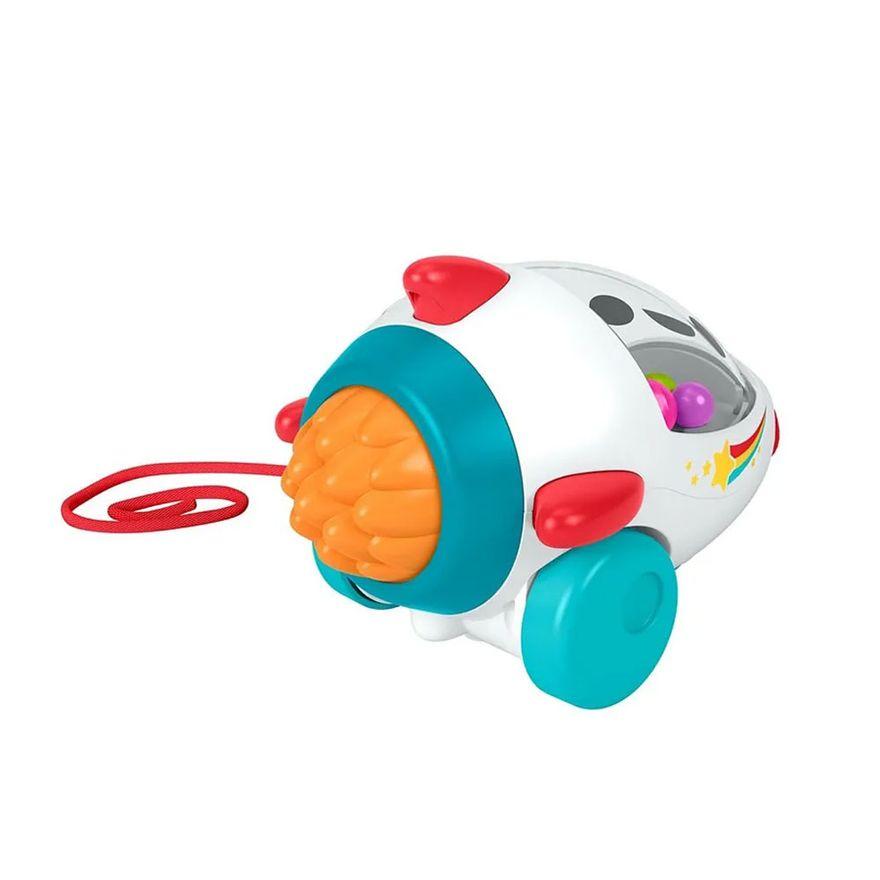foguete-anda-comigo-fisher-price-GCV74_Detalhe3