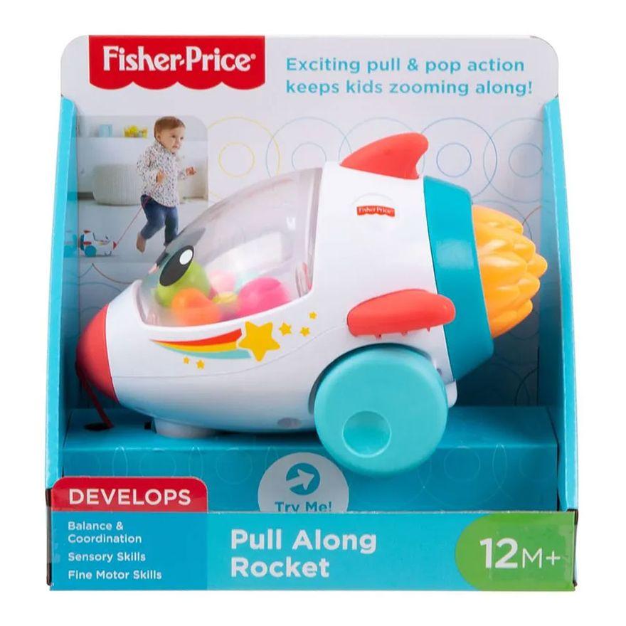 foguete-anda-comigo-fisher-price-GCV74_Detalhe4