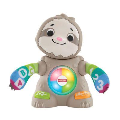 brinquedo-de-atividades-linkimals-bicho-preguica-movimentos-divertidos-fisher-price-GHY98_Frente