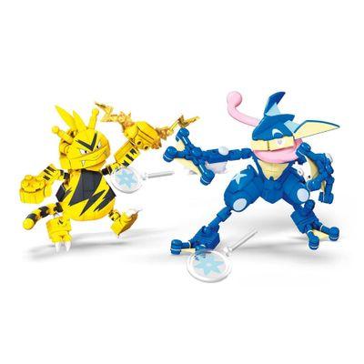 blocos-de-montar-mega-construx-pokemon-eevee-evolucao-final-mattel-GFV84_Frente