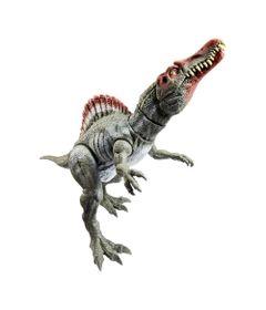 figura-de-acao-25Cm-jurassic-world-espinossauro-mattel-GFH11_Frente