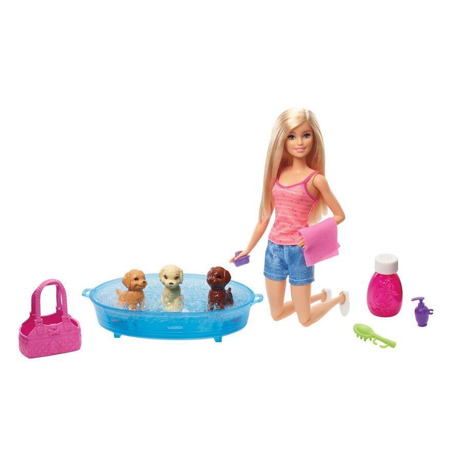 boneca-e-acessorios-barbie-pets-cuidando-de-cachorrinhos-mattel-GDJ37_Detalhe1
