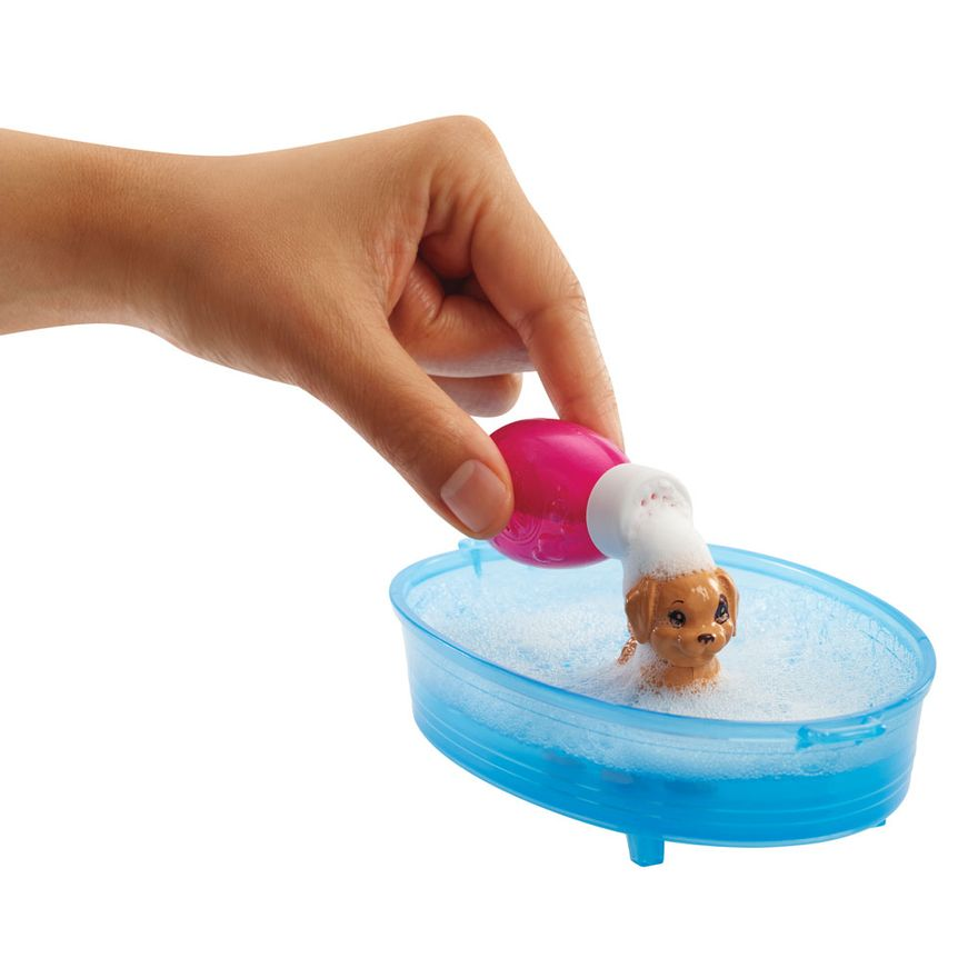 boneca-e-acessorios-barbie-pets-cuidando-de-cachorrinhos-mattel-GDJ37_Detalhe3