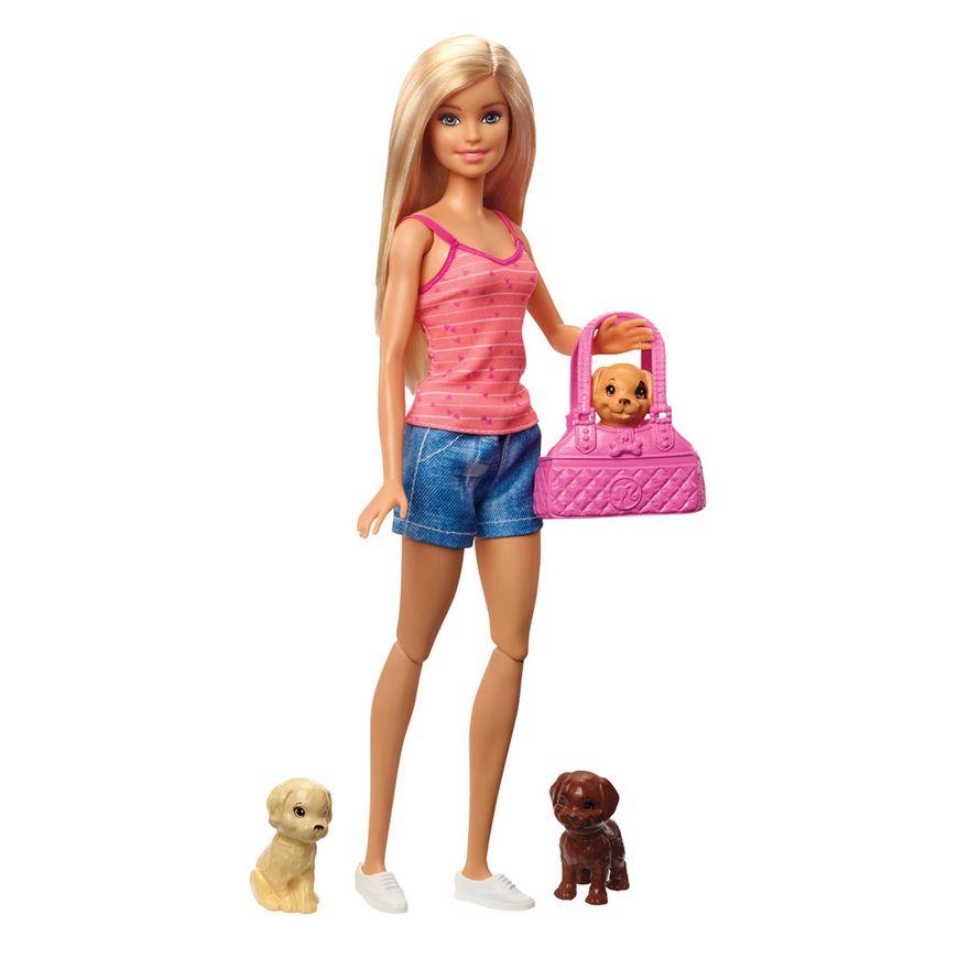 boneca-e-acessorios-barbie-pets-cuidando-de-cachorrinhos-mattel-GDJ37_Detalhe4