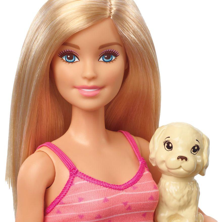 boneca-e-acessorios-barbie-pets-cuidando-de-cachorrinhos-mattel-GDJ37_Detalhe5