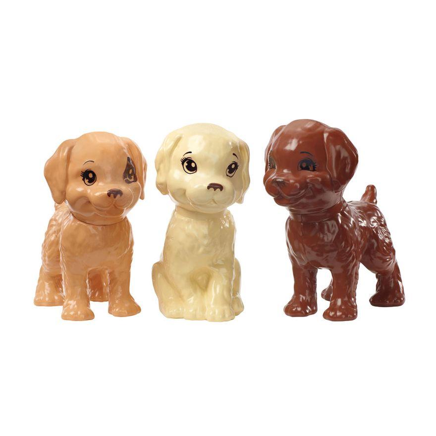 boneca-e-acessorios-barbie-pets-cuidando-de-cachorrinhos-mattel-GDJ37_Detalhe6