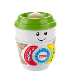 brinquedo-de-atividades-aprender-e-brincar-cafezinho-aprende-comigo-fisher-price-GJP60_Frente