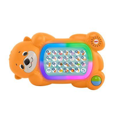 brinquedo-de-atividades-linkimals-lontra-abc-fisher-price-GJP62_Frente