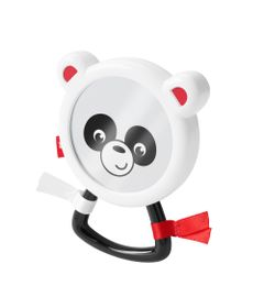 mordedor-meu-safari-panda-fisher-price-GHK76_Frente