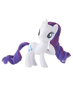 Figura-My-Little-Pony---Rarity-