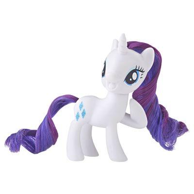 Figura-My-Little-Pony---Rarity-