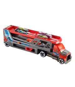 Mattel---HW-CAMINHAO-LANCADOR-GJY50_Frente