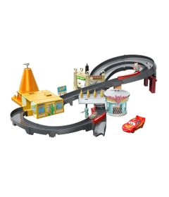 Mattel---CARS-PISTA-SPRINGS-GGL47_Frente