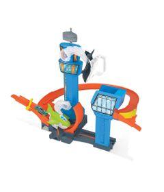 Mattel---HW-LAT-JET-JUMP-AIRPORT-GFH90_Frente