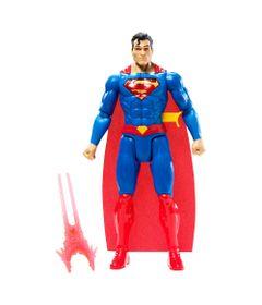 Mattel---DC-JC-FIG-COM-LUZES-GFF36_Frente