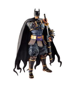 Mattel---DC-MV-FIG-6-SORT-BATMAN-GDX37_FRENTE