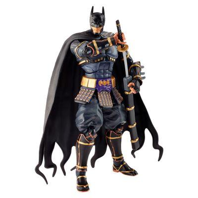 Mattel---DC-MV-FIG-6-SORT-BATMAN-GDX37_FRENTE