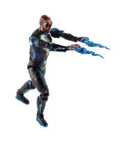 Mattel---DC-MV-FIG-6-SORT-GDX37_Frente