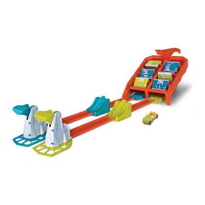 Mattel---HW-COMPETICAO-BATIDAS-GBF89_Frente