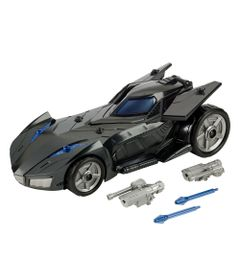 Mattel-DC-BATMAN-BATMOBILE-FVM60_Frente