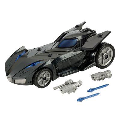Mattel-DC-BATMAN-BATMOBILE-FVM60_Frente