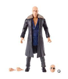 Figura-de-Acao-15-Cm---DC-Comics---Dr.-Sivana---Mattel