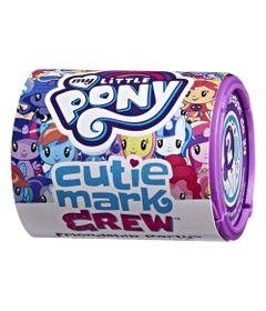 Mini-Boneca-Surpresa---My-Little-Pony---Serie-2---Festa-da-Amizade---Hasbro