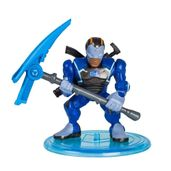 Mini-Figuras---15-Cm-com-Acessorios---Fortnite---Carbide---Fun