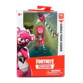 Mini-Figuras---15-Cm-com-Acessorios---Fortnite---Cuddle-Team-Leader---Fun