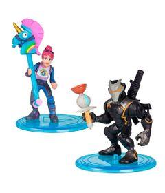 Mini-Figuras---15-Cm-com-Acessorios---Fortnite---Omega-e-Brite-Bomber---Fun