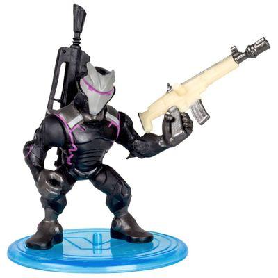 Mini-Figuras---15-Cm-com-Acessorios---Fortnite---Omega---Fun