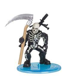 Mini-Figuras---15-Cm-com-Acessorios---Fortnite---Skull-Trooper---Fun