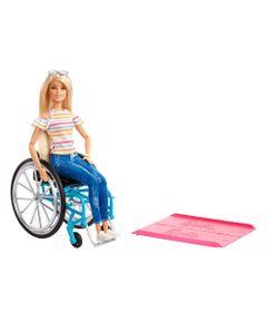Mattel---BB-CADEIRA-DE-RODAS-GGL22_Frente