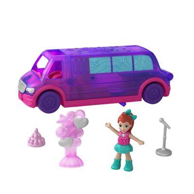 Mattel---PP-POLLYVILLE-CARRINHO-GGC39_Frente