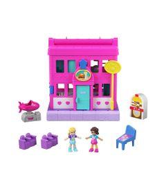 Mattel---PP-POLLYVILLE-LOJAS-1-GGC29_Frente
