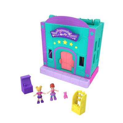 Mattel---PP-POLLYVILLE-LOJAS-2-GGC29_Frente