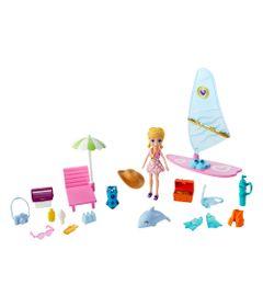 Mattel---PP-PACK-AVENT-NA-PRAIA-GFT95_Frente