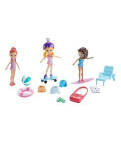 Mattel---PP-AVENTURA-NA-AGUA-GFR09_Frente