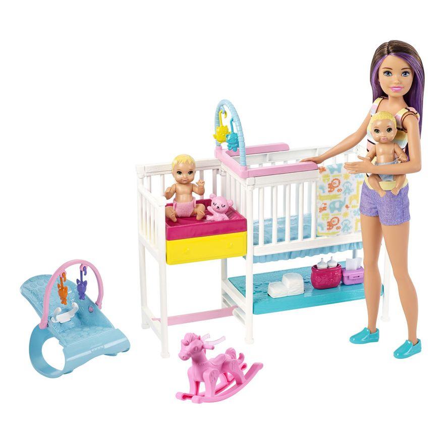 Mattel---BB-SKIPPER-ESC-DE-BEBE-GFL38_Detalhe1