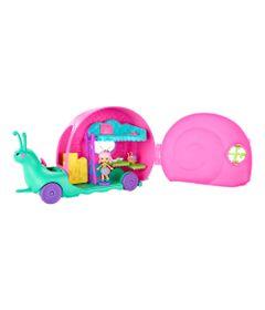 Mattel---ENCHANT-CAMPER-CARACOL-GCT42_Frente