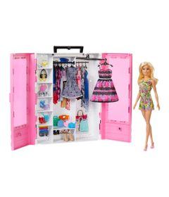 Mattel---BB-CLOSET-LUXO-C-BOM-GBK12_Frente