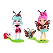 Mattel---ENCHANT-PEQ-AMIGOS-2-FXM86_Frente