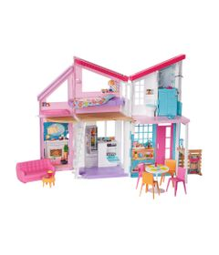 Mattel---BB-CASA-MALIBU-FXG57_Frente