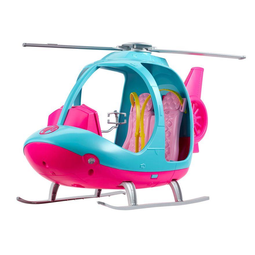 Mattel---BB-HELICOTERO-FWY29_Frente