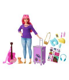 Mattel---BB-EXPL-E-DESC-DAISY-FWV26_Frente